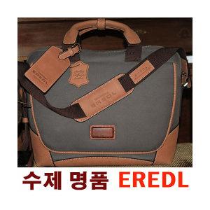 수제공방명품 EREDL/Italy 최고급 Calf 가죽/서류가방