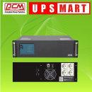 PCM UPS KIN3000APRM3U /3KVA