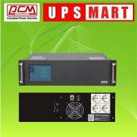 PCM UPS KIN3000APRM3U/3KVA 랙장착형