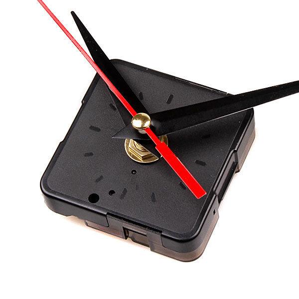 DIY시계부품/시계무브먼트/벽시계바늘/모터/제작/리폼