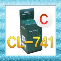 캐논 CL-741 MG 2170 MG 2270 MG 3170 MG 4170