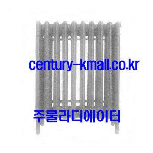 주물라디에이터 KAR-650 스팀 온수 방열기 CK