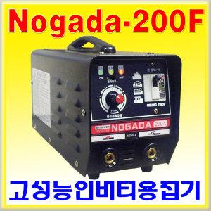 ���:OS-200F (���)Ǯ-���� 6KW�ι���DC������