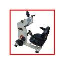 월드 재활운동 자전거 MEDEX 7080 요양병원/재활운동