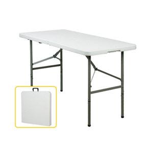 미니접이식테이블-알루미늄 휴대용테이블 캠핑용테이블 접이 ...