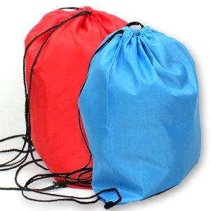 다용도 스포츠백팩 짐색 짐쌕 신발 보조가방 학원가방