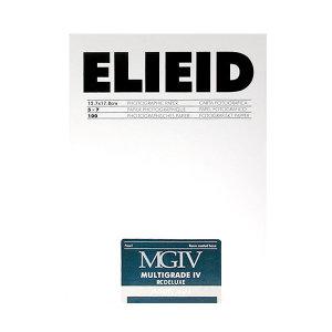 엘리드 흑백인화지 멀티그레이드 반광택 (8X10/100매)