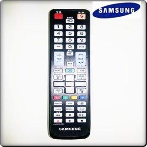 삼성 TV리모컨/3D TV/LCD TV/LED TV/스마트 TV/삼성