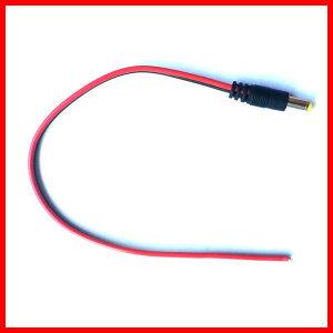 WS7 DC 전원 케이블 5.5x2.1mm M DC케이블 아답터