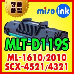 �Z MLT-D119S ML-1610D2 ML-2010D3 SCX-4521D3 ������ ML1610 ML1620 ML2010 ML2020 SCX4321 SCX-4521F