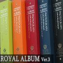 Color Album Ver.3  ��뷮50�Ż���ٹ� ����or����