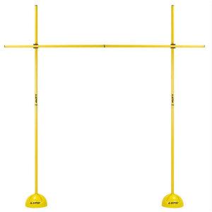 스타 돔콘허들세트 SA700 림보게임 높이뛰기