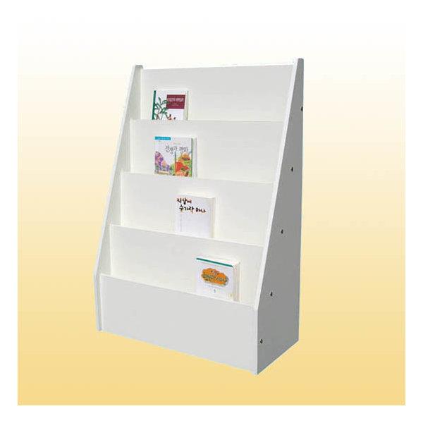 멀티책꽂이sy가구 잡지꽂이 책장 책꽂이선물 무료배송