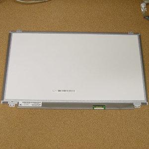 IPS 액정 패널 LP156WF6(SP)(A1) (U1) 30P (유광)