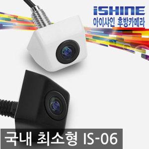 NEW�'��� ���̻��� IS-06 �Ĺ�ī��/34��ȭ��/CCD��