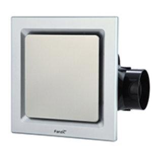 천정환풍기 TFV14-4DF 덕트10cm 화장실환풍기