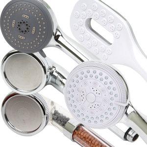 욕실용품 샤워기 사우나 목욕 메탈줄 욕조 화장실