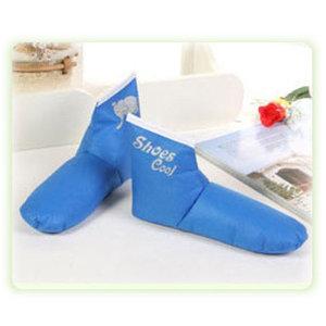 신발 탈취건조기 신발냄새제거 무전력 반영구적 사용