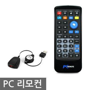 PC������ ���� Ű���� ���콺 ����Ʈ�� ��ī���� ��ī