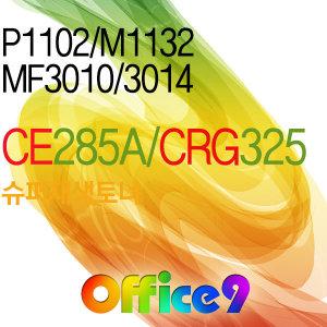 HP CE285A ������ P1102 M1132 1212 1136 1213 W NF