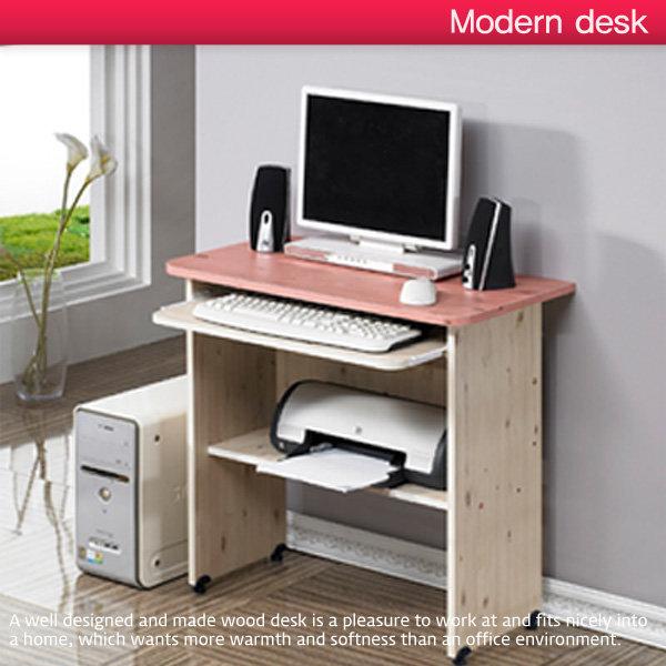 컴퓨터책상/학생용책상/컴퓨터테이블/넓은책상