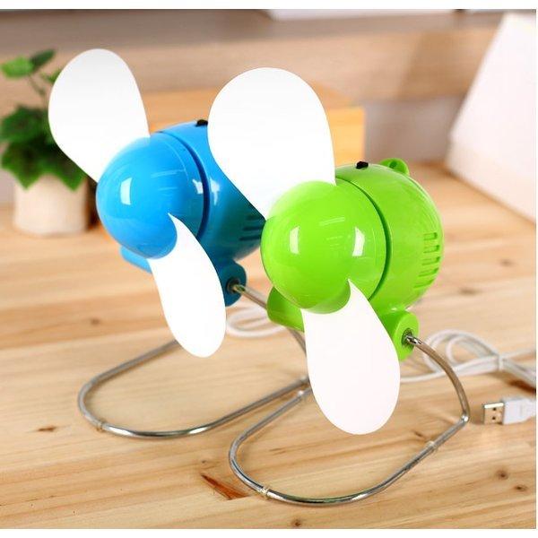 A USB선풍기/ITA120/ITA121/탁상형선풍기/미니선풍기