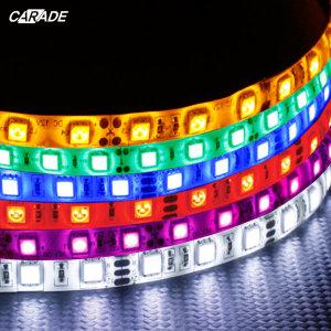100% 방수 5050 LED바/미등/실내등/아이라인/스마일등