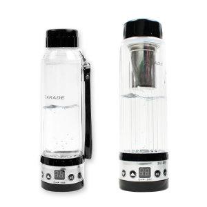 카레이드 차량용 커피포트12~24V겸용/여행/캠핑용품