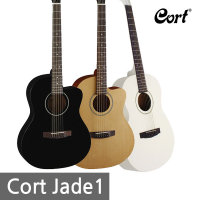 콜트 어쿠스틱 기타 Jade1 / Jade-1 제이드원/통기타