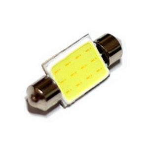 면발광LED T10 31mm 36mm 자동차실내등 전구 번호판등