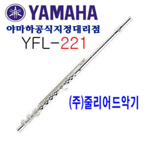 YFL-221 �Ϲ�  ����Ʈ���̽�+�ϵ����̽�+��+������