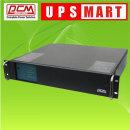 PCM UPS KIN1500APRM2U /1.5KVA 무정전전원장치