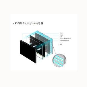 성흥TS SAMSUNG 55인치 / LH55UEDPLGC