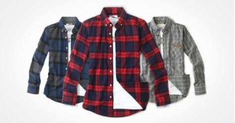 남성용 겨울 NEW 기모 셔츠/남방