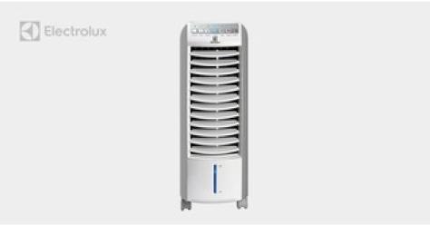 일렉트로룩스 헤파필터 냉풍기