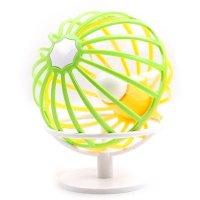 newgood  ��� ������ USB ��dz�� Earth Fan