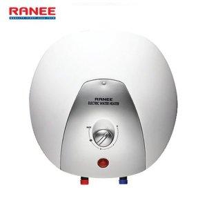 라니 15리터(15ℓ) 저장식 전기온수기 REW-154ES (법랑코팅/디지털식)