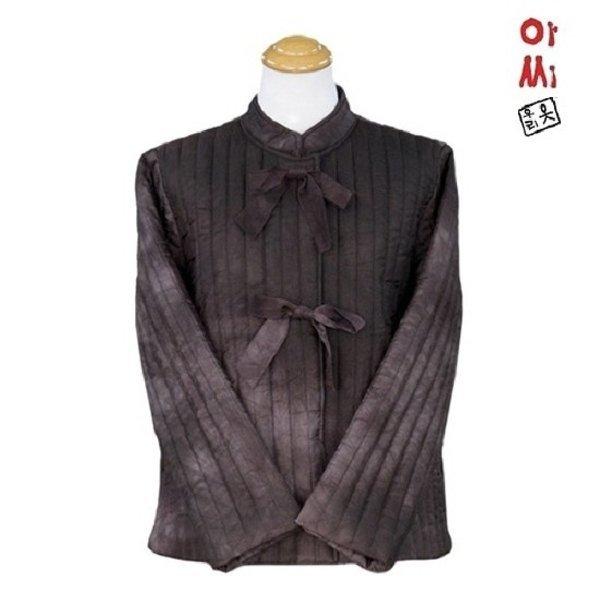아씨우리옷 여성반두루마기 90-003