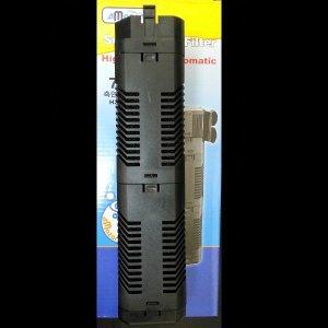 아마존 HJ-751 리필 프리필터