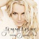 브리트니 스피어스-Femme Fatale