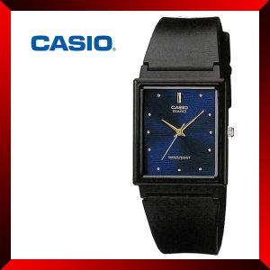 정품 스타샵 MQ-38-2A CASIO 카시오 시계 패션시계