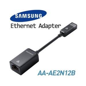 �Z ��Ƽ�� NT900X3C AA-AE2N12B ���� �� ���̺�