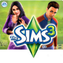 PC/DVD) ����3 (The Sims 3) ��������/Ȯ����/�ѱ���
