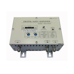 WJA-870MA/WJA870MA/RF증폭기/실내용/