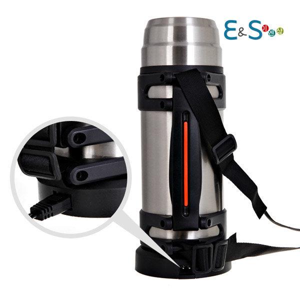 카포트 CST-850 차량용 커피포트 물끓이기