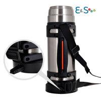 차량용 전기포트/카이스 카포트 CST-850/커피포트