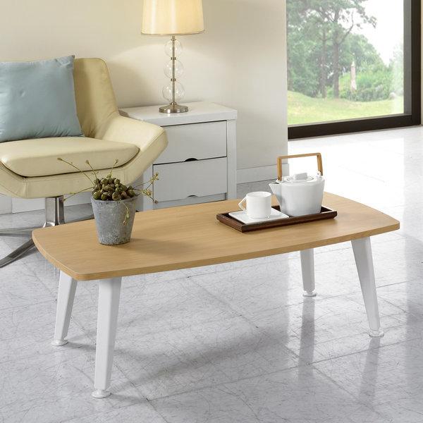 [프리메이드] 퓨어 거실테이블/다양한 컬러와 사이즈의 좌식테이블
