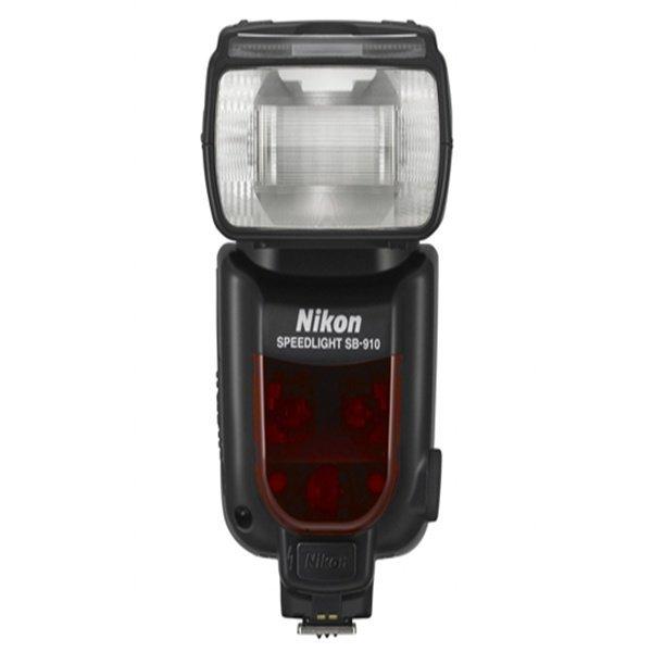 니콘 SB-910 (미토)(니콘정품/새상품/단품구매가능)