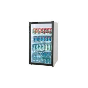 공장직영 대우 냉장쇼케이스 FRS-140R 음료쇼케이스