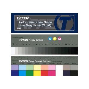 TIFFEN 티펜 컬러세퍼레이션 그레이스케일 Q-13(Small
